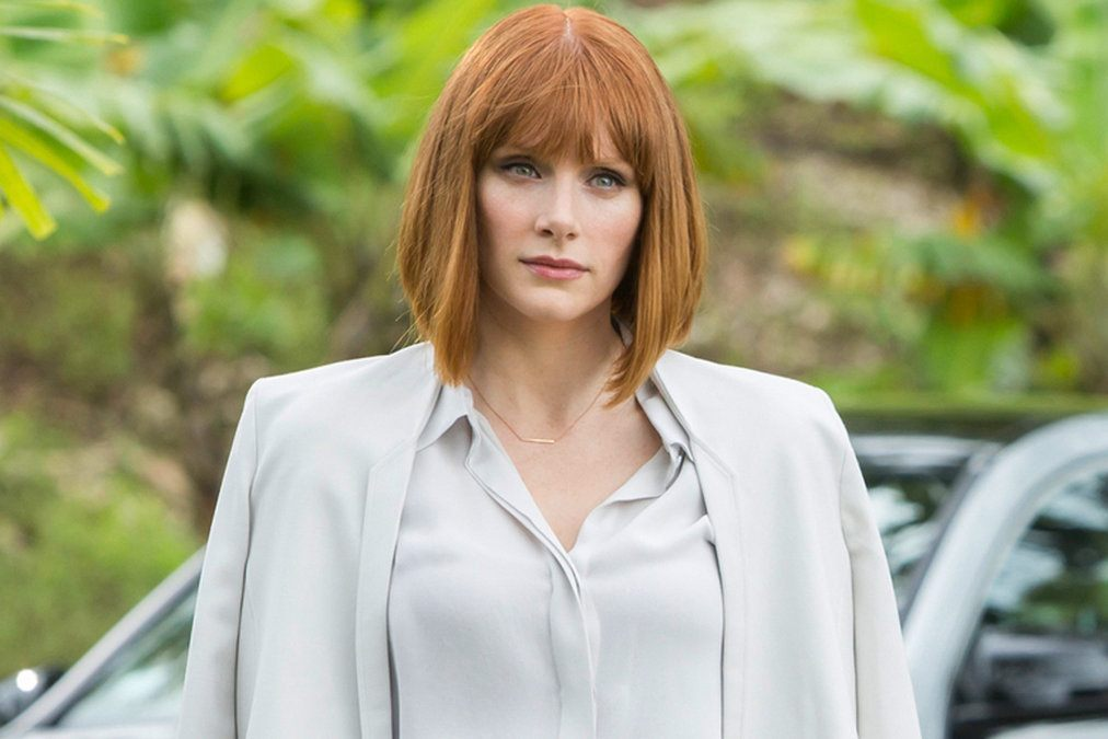 Jurassic-World--Claire_article_story_large