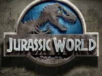 Jurassic-World-The-Game (1)