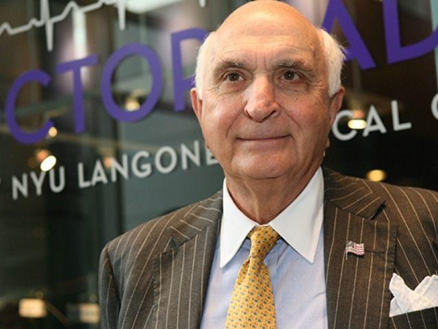 Ken Langone AP
