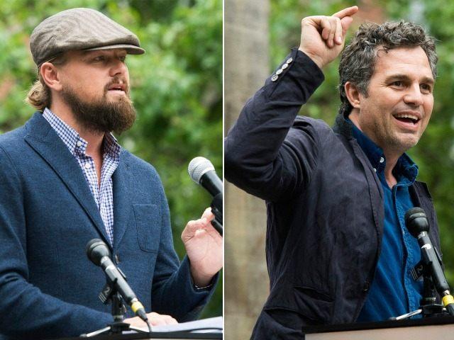 Leonardo-DiCaprio-Mark-Ruffalo-ap