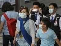 MERS-South-Korea-getty