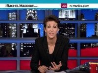 Maddow619