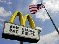 Study: St. Louis to Lose 1,000 Jobs After Minimum Wage Increase