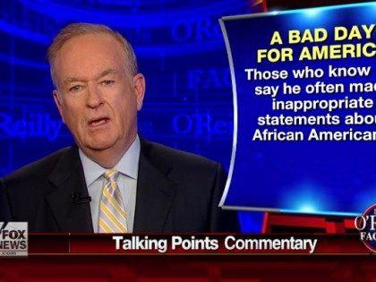 O'Reilly619