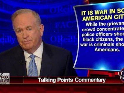 O'Reilly62