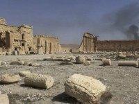 Palmyra-relics-ap