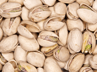 Pistachios (THOR / Flickr / CC / Cropped)