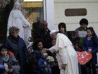 Pope-Francis-blesses-sick-children-ap