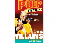 Pulp Fiction book cover2