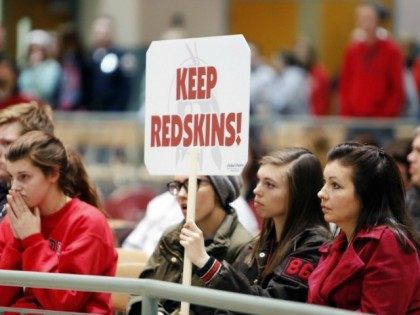 Redskins Lancaster NY AP
