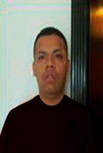 """Héctor Iván Moreno Villegas operaba la central del comandante """"Sammy"""" fue detenido en la ciudad de Reynosa"""