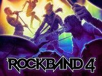 'Rock Band 4' Co-Publisher MadCatz Lays Off 37% of Staff