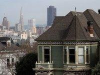 New Study Names San Francisco As Most Expensive To Buy A Home