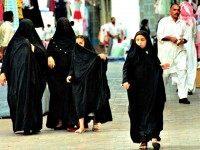 Bans Burqa