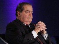 REPORT: Supreme Court Justice Antonin Scalia Dies at West Texas Ranch