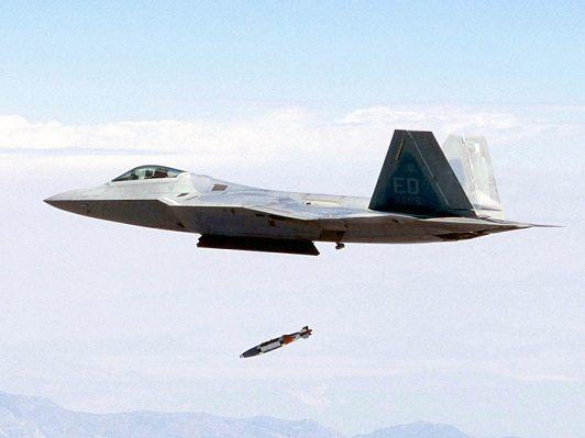 USAF66