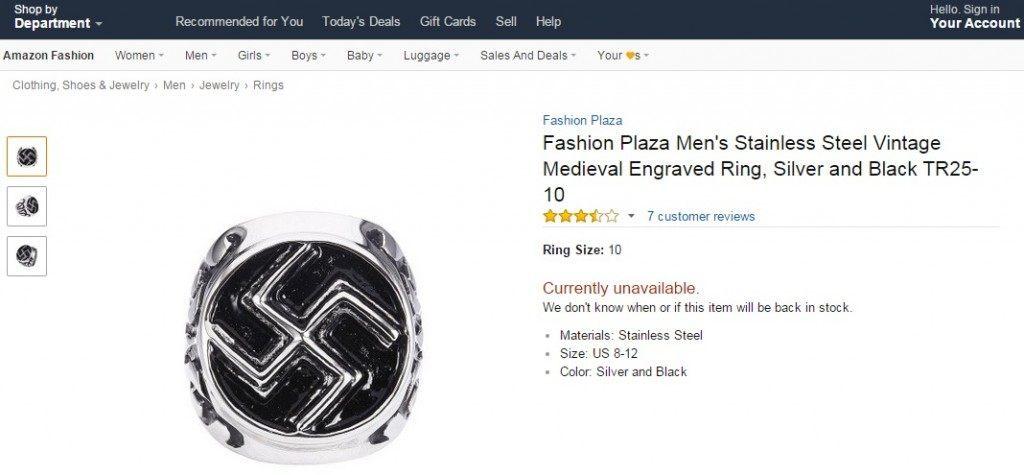 amazon-nazi-ring