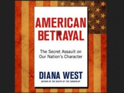 american-betrayal-BBart