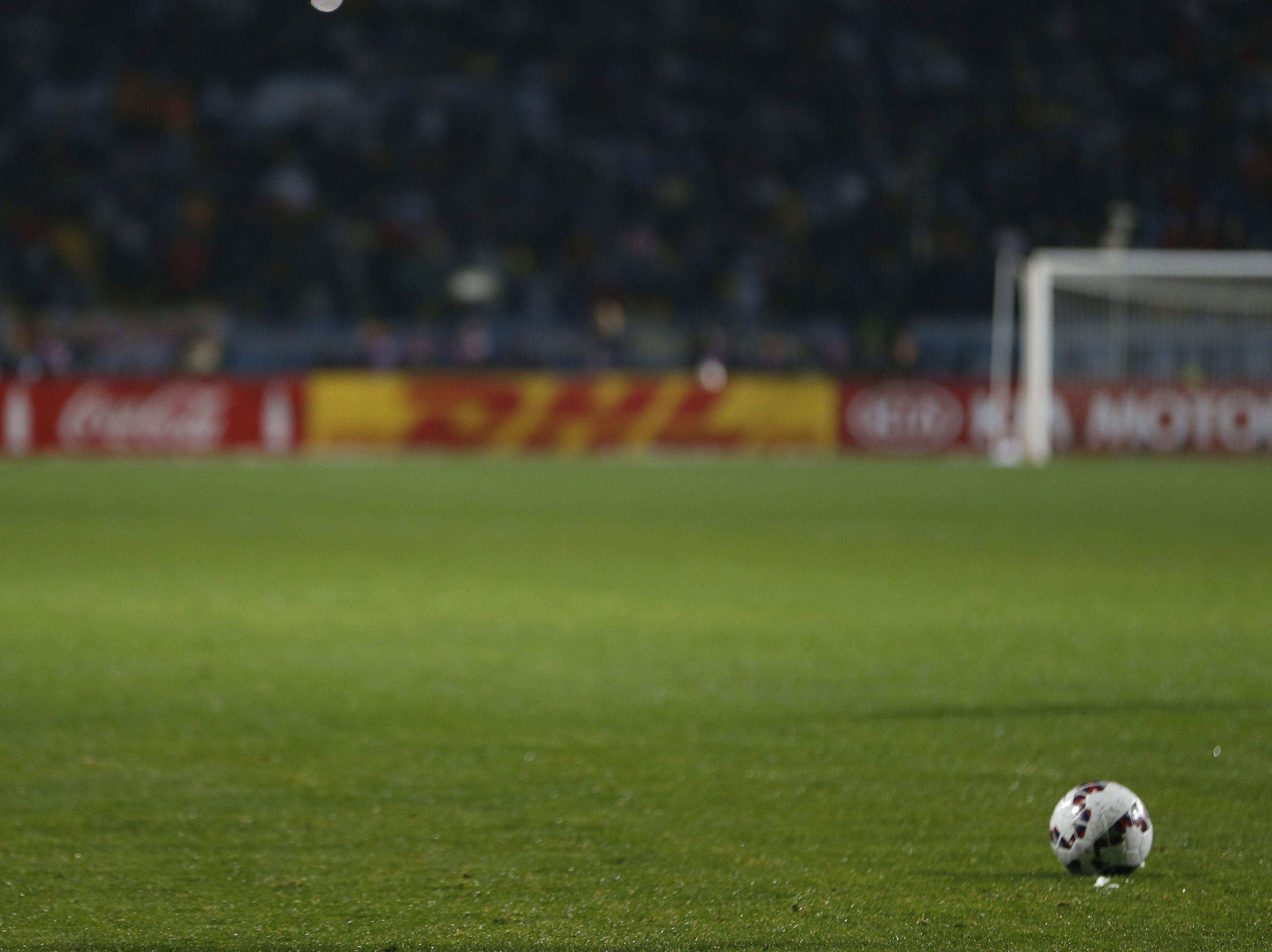 ставки на матч нидерланды аргентина ско