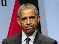 Terrorism Deaths Quadruple Under Obama
