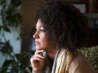 Rachel Dolezal: I Was 'Vindicated' by the Black Lives Matter Movement