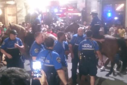 austin_police_video