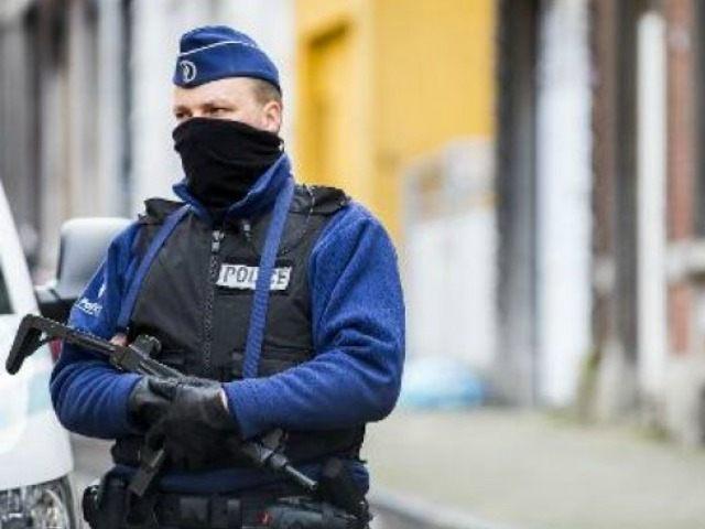 belgian-police-AFP