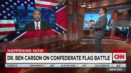 ben-carson-cnn-confederate-flag
