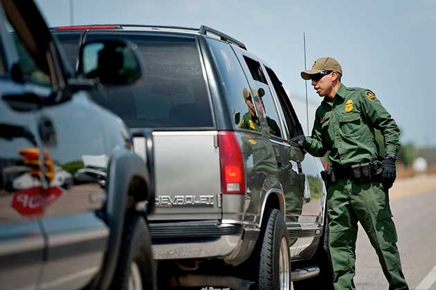 border_patrol_car