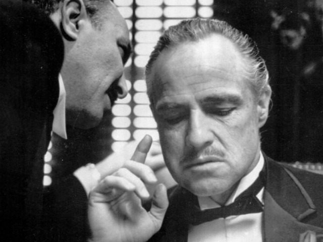 brando-godfather-AP