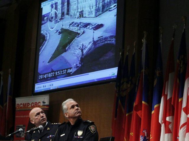 AP Photo/The Canadian Press, Patrick Doyle