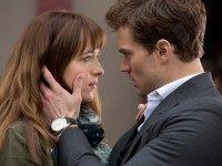 christian-grey-AP