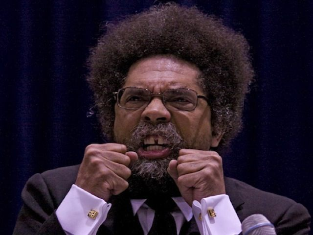 "black fathering cornel west The hundreds of people, most but by no means all of them black, were gathering at the lorraine motel and the national civil rights museum, to mark the moment a few weeks later, at a restaurant in cambridge, cornel west used the same words when he saw that i had a copy of barber's book ""the third."