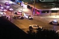 dallas_police_cars