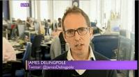 delingpole-daily-politics