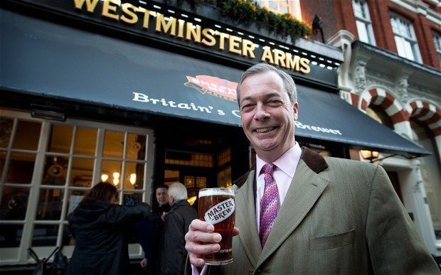 farage-pint_2863821b