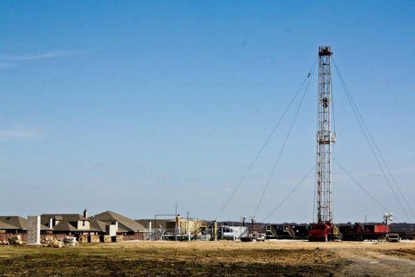 fracking_denton_texas