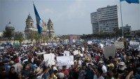 guatemala_corruption_protest