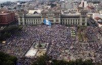 guatemala_protest_aerial