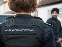 immigration-enforcement