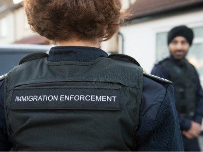 immigration-enforcement