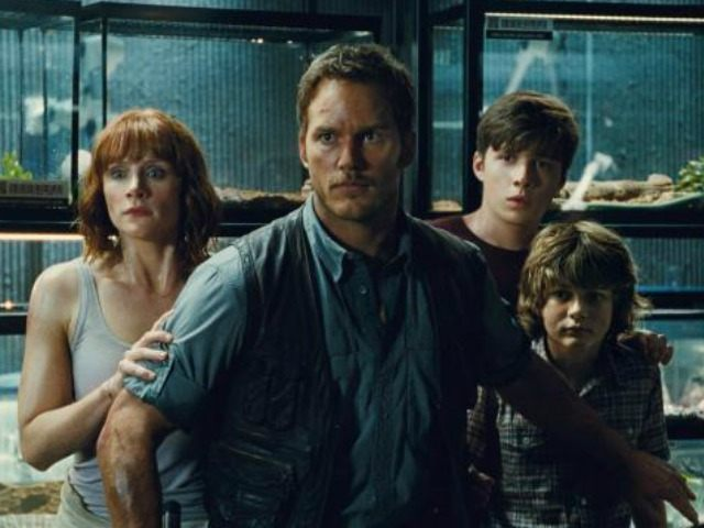 jurassic-world-AP