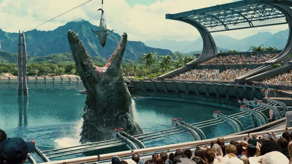 jurassic-world-super-bowl-trailer-1-1748x984