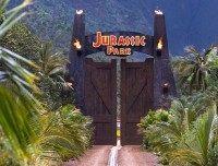 jurassicpark3d-01