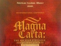 magna-carta-conference