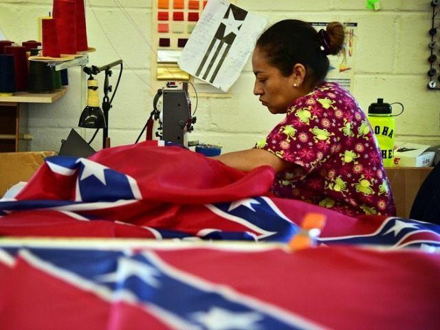 Sarah Cole/AL.com via AP