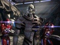 BioWare/Microsoft Game Studios