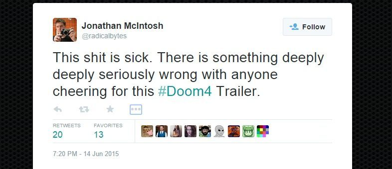 mcintosh-doom-tweet