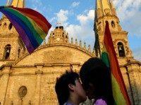 mexico-gay-marriage