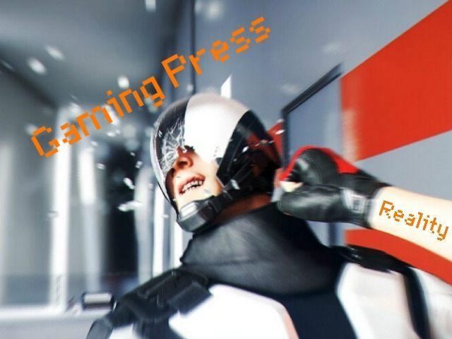 mirrors-edge-gaming-press